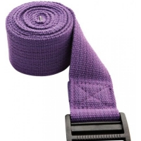 Ремень для йоги LiveUp YOGA STRAPS Live Up LS3236A