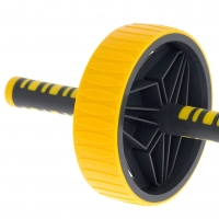 КОЛЕСО ДЛЯ ПРЕСсА POWER SYSTEM MULTI-CORE AB WHEEL PS-4034